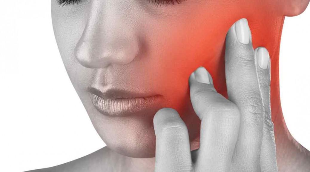 Pijnklachten behandelen met digitale splint en botulinetoxine